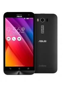 Asus Zenfone 2 Laser (Ze550Kl)   Phone - Black (Quad Core 1.2Ghz / 2GB RAM / 32GB)