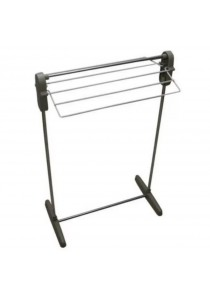 Furniture Direct Multi Purpose Towel Drying Rack