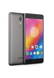 Lenovo P2 Smartphone | 5.5inch (Octa Core / 4GB / 32GB ) Grey