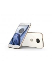 Motorola Moto Z Play - White (5.5inch / 3GB / 32GB / Octa Core)