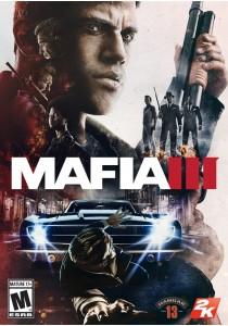 [PC] Mafia III