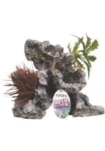 Marina Deco-Rock Ornament - Small