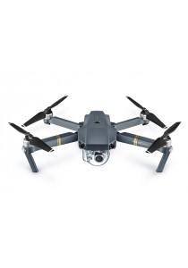 (Pre-Order) DJI Mavic Pro Quadcopter - Malaysia Set [ETA : March 2017 / April 2017]