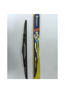 Michelin Wiper Blade 17' (601/17)