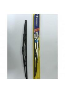 Michelin Wiper Blade 24' (601/24)
