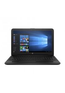 Hp Notebook 15-Ay021Tx (Black) (inte i5 / 4GB / 1TB)
