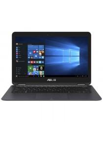 Asus ZenBook Flip UX360U-AKC4205T 13.3inch Notebook - Grey (Intel I5 / 8GB / 512GB SSD / Intel HD)