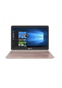 Asus ZenBook Flip UX360U-AKC4274T 13.3inch Notebook - Gold (Intel I5 / 8GB / 512GB SSD / Intel HD)