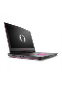 Alienware 15 - One Of The Best Gaming Laptops (Intel i7 / 1TB + 256GB SSD / 16GB / GTX1070 8GB)