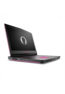 Alienware 17 - One Of The Best Gaming Laptops (Intel i7 / 1TB + 256GB SSD / 16GB / GTX1060 6GB)