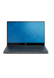 Dell XPS13-5082SG Ultrabook (Intel I7 / 8GB RAM / 256GB SSD / 13.3inch / Intel HD)