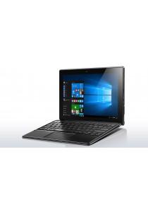 Lenovo Ideapad MIIX310-10ICR 80SG002PMJ Notebook - Silver (Intel Atom Z8350 / 4GB / 64GB EMMC / 10.1inch / Intel HD)