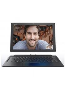 Lenovo Ideapad MIIX510-12ISK 80XE0032MJ Notebook - Black (Intel I5 / 8GB / 256GB SSD / 12.5inch / Intel HD)
