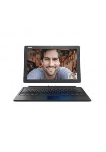 Lenovo Ideapad MIIX510-12ISK 80XE0033MJ Notebook - Silver (Intel I5 / 8GB / 256GB SSD / 12.5inch / Intel HD)