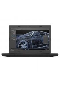 Lenovo Thinkpad T460S   14 Inch Business Laptop (Intel I7 / 12Gb / 512Gb Ssd / GT940MX )