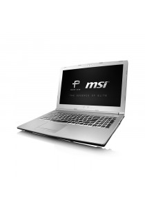 MSI PE60 7RD 085MY  The Best Gaming Laptop Provider (intel i7 / 8GB / 1TB + 128GB SSD / GTX1050)