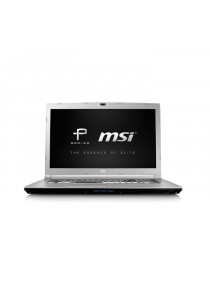 MSI PE70 7RD 243MY  The Best Gaming Laptop Provider (intel i7 / 8GB / 1TB + 128GB SSD / GTX1050)