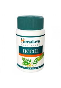 HIMALAYA Neem 60's