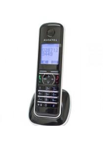 Alcatel Multi Line Dect System XPS10