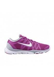 Nike Flex Supreme TR 3 683138-501