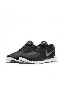 Men's Nike Free 5.0 Print 749592-300