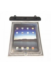 "Universal 9"" Waterproof Casing for Tablet"