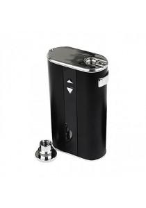 E-Cigarette Vape Eleaf iStick 50W 4400 mAh Box Mod - Black