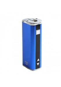 E-Cigarette Vape Eleaf iStick 30W 2200 mAh Box Mod - Blue