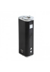E-Cigarette Vape Eleaf iStick 30W 2200 mAh Box Mod - Black