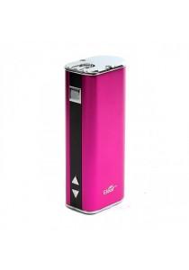 E-Cigarette Vape Eleaf iStick 20W 2200 mAh Box Mod - Magenta