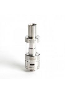 Arctic E-Cigarette Sub Tank 0.2 and 0.5 Ohm Coils BTDC Replacement Tank - 5ml