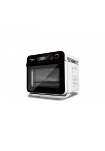 PANASONIC NU-SC100 Convection Oven G15L 1340w Two Steaming Plate