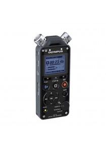 Olympus Voice Recorder Liner PCM LS-14 (Original Malaysia Warranty)