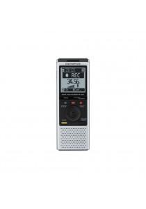 Olympus Voice Recorder VN-732 Silver (Original Malaysia Warranty)
