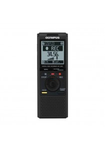 Olympus Voice Recorder VN-733PC (Original Malaysia Warranty)