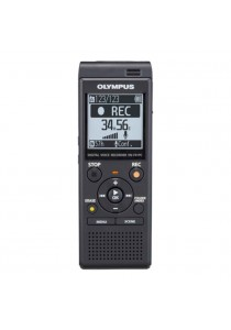 Olympus Voice Recorder VN-741PC (Original Malaysia Warranty)