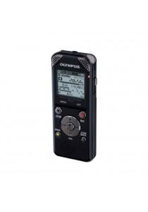 Olympus Voice Recorder WS-813 Black (Original Malaysia Warranty)