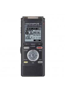 Olympus Voice Recorder WS-833 Black (Original Malaysia Warranty)