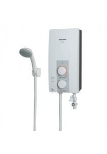 Panasonic DH-3JL3 Non-Jet Pump Water Heater (Free Basic Installation)