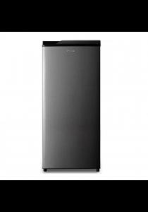 Panasonic NR-AF163SH Single Door Refrigerator 155L (Free Basic Installation)