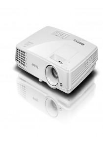 BenQ MW525 Business Projector