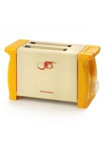 PENSONIC AK-3N 750W Toaster