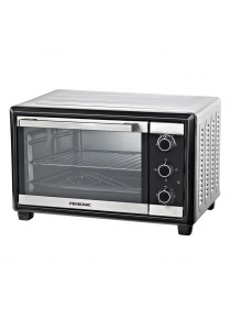 PENSONIC PEO-2000 20L Electric Oven