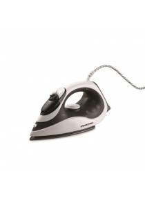 PENSONIC PSI-1006 2200W Steam Iron