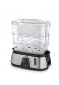 PENSONIC PSM-1600S 1350W Food Steamer