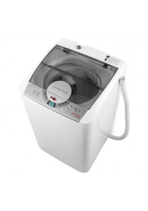 PENSONIC PWA-655A Top Load Fully Auto Washer 6.0KG