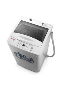 PENSONIC 8.0KG Top Loader Washer PWA-8051