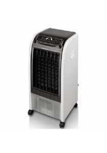 Pensonic PAC-103 7 Litres Air Cooler
