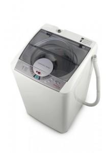 Pensonic PWA-655A Top Load Fully Auto Washing Machine 6kg (Free Basic Installation)