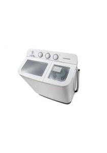 Pensonic PWS 6002 6kg Semi Auto Washer